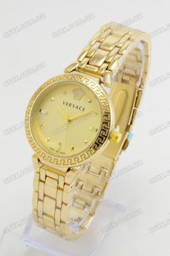 Женские наручные часы Versace (код: 19694)