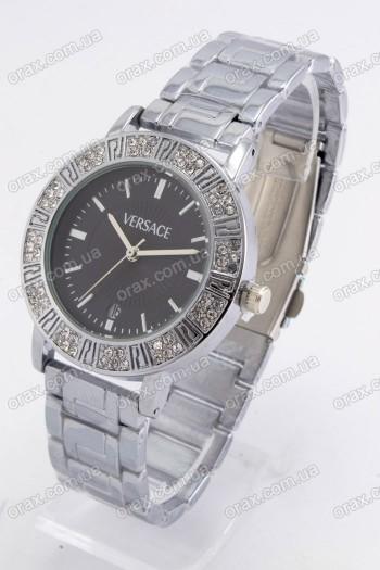 Женские наручные часы Versace (код: 19699)