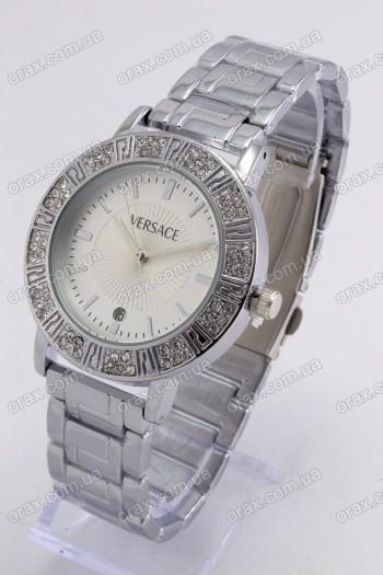 Женские наручные часы Versace (код: 19700)