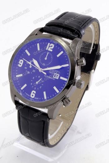Мужские наручные часы Tissot (код: 19707)