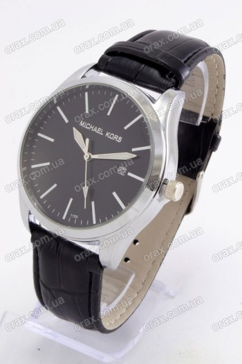 Мужские наручные часы Michael Kors (код: 19710)