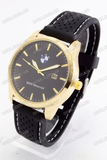 Мужские наручные часы BMW (код: 19711)
