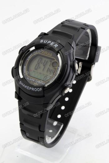 Спортивные наручные часы Xinjia (код: 19749)