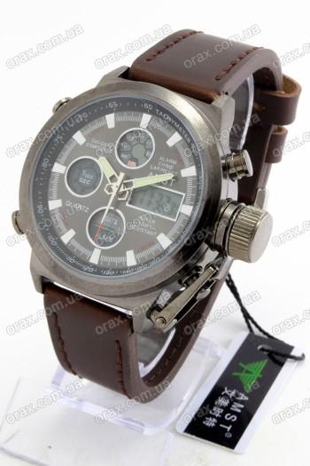 Мужские наручные часы AMST (код: 19758)