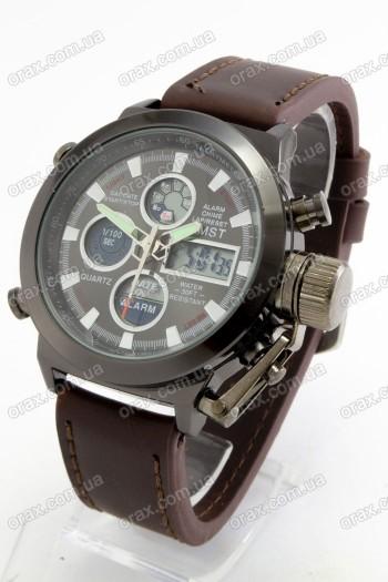 Мужские наручные часы AMST (код: 19759)