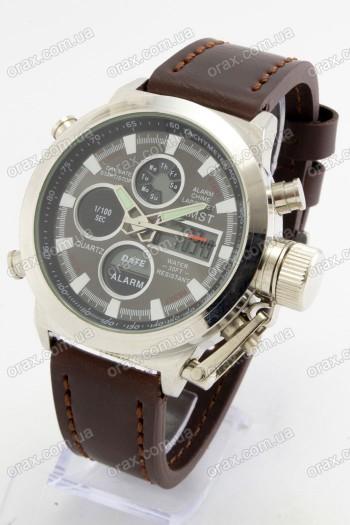 Мужские наручные часы AMST (код: 19761)