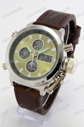 Мужские наручные часы AMST (код: 19762)