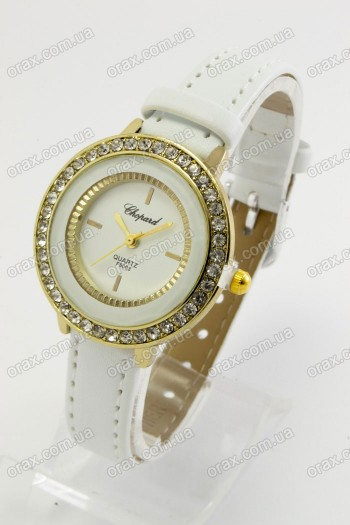 Женские наручные часы Chopard (код: 19782)