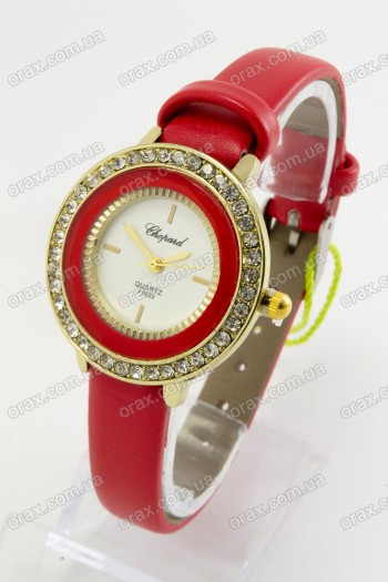 Женские наручные часы Chopard (код: 19783)