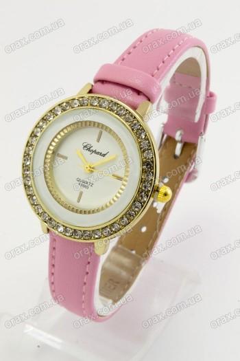Женские наручные часы Chopard (код: 19785)