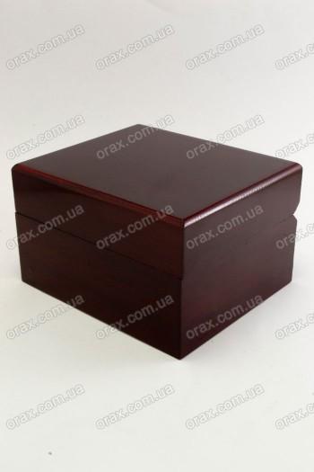 Подарочные коробки для часов Подарочный коробок (код: 19790)