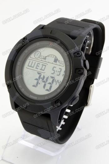 Спортивные наручные часы Skmei (код: 19793)
