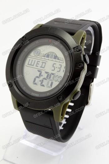 Спортивные наручные часы Skmei (код: 19794)