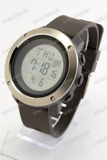 Спортивные наручные часы Skmei (код: 19795)