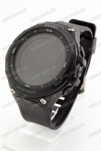 Спортивные наручные часы Skmei (код: 19796)