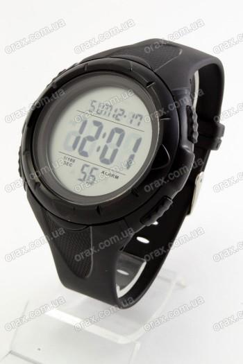 Спортивные наручные часы Skmei (код: 19797)