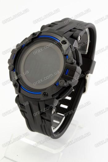 Спортивные наручные часы Skmei (код: 19798)
