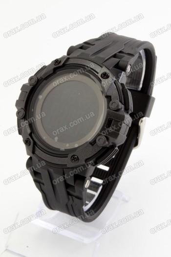 Спортивные наручные часы Skmei (код: 19799)