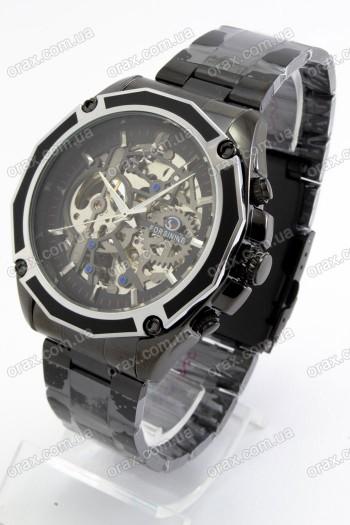 Механические наручные часы Forsining (код: 19819)