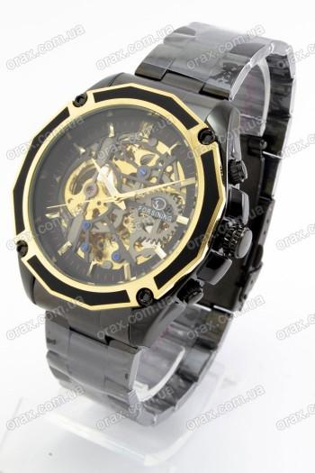 Механические наручные часы Forsining (код: 19820)