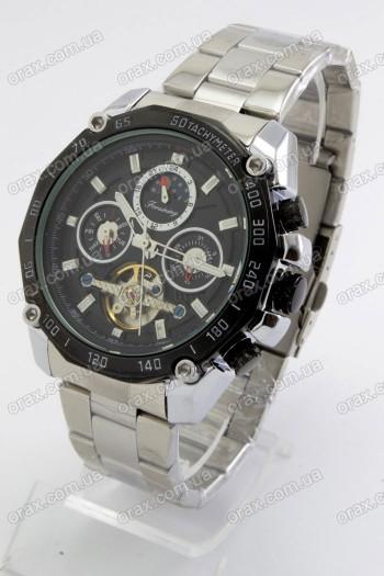 Механические наручные часы Forsining (код: 19824)