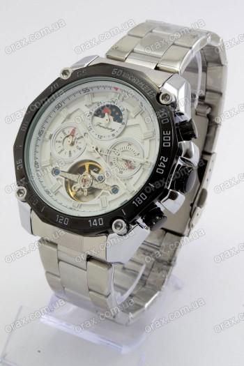 Механические наручные часы Forsining (код: 19825)