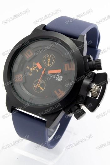 Мужские наручные часы Megir (код: 19839)