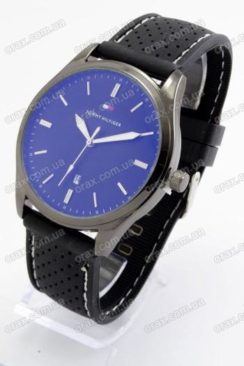 Мужские наручные часы Tommy Hilfiger (код: 19840)