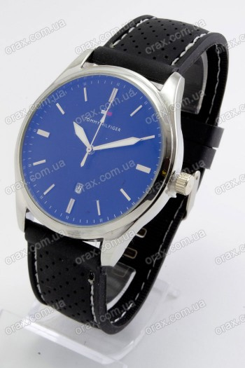 Мужские наручные часы Tommy Hilfiger (код: 19841)
