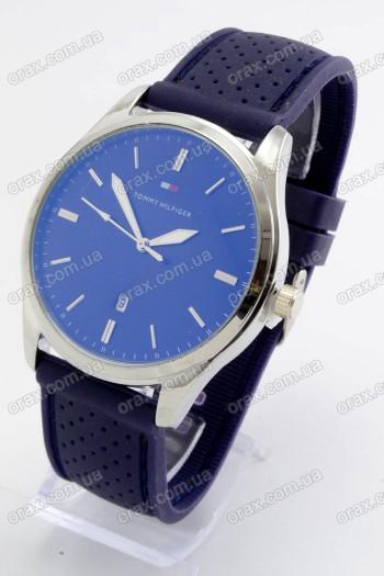 Мужские наручные часы Tommy Hilfiger (код: 19842)