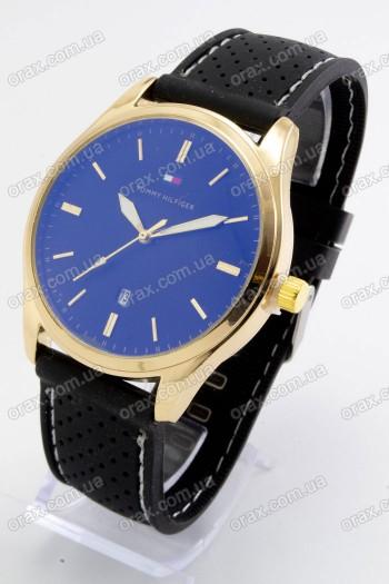 Мужские наручные часы Tommy Hilfiger (код: 19843)