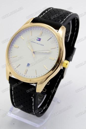 Мужские наручные часы Tommy Hilfiger (код: 19844)