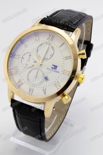 Мужские наручные часы Tommy Hilfiger (код: 19848)