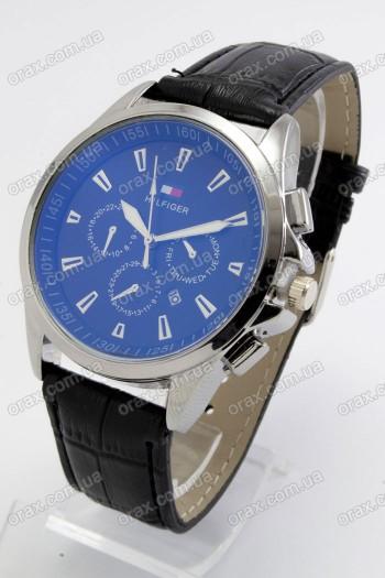 Мужские наручные часы Tommy Hilfiger (код: 19851)