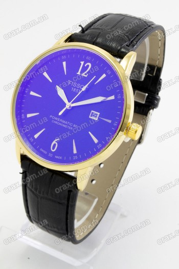 Мужские наручные часы Tissot (код: 19873)