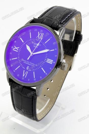 Мужские наручные часы Tissot (код: 19875)
