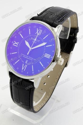 Мужские наручные часы Tissot (код: 19876)