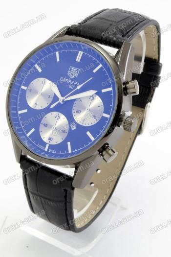 Мужские наручные часы Carrera (код: 19880)