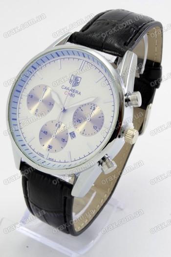 Мужские наручные часы Carrera (код: 19882)