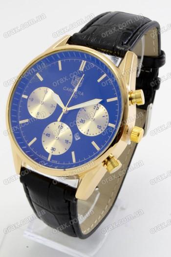 Мужские наручные часы Carrera (код: 19883)