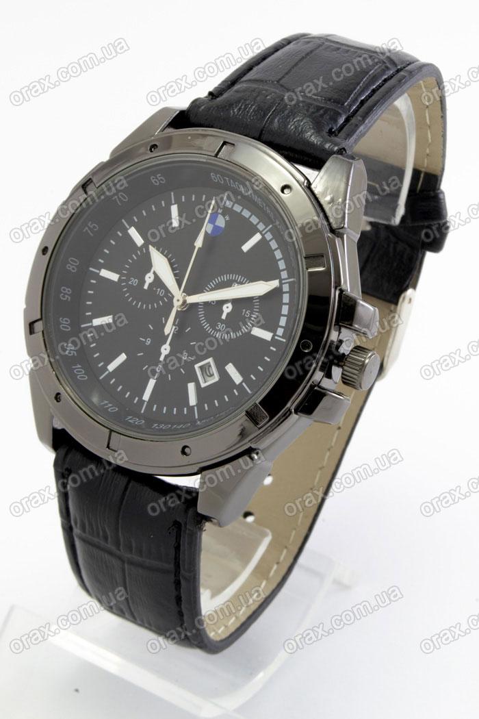 Мужские наручные часы BMW (код: 19894)