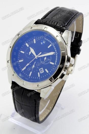 Мужские наручные часы BMW (код: 19895)