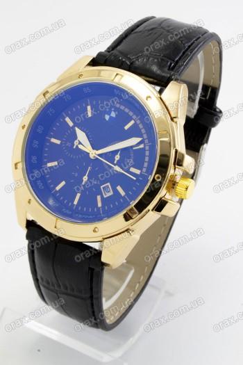 Мужские наручные часы BMW (код: 19896)