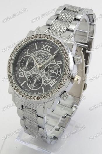 Женские наручные часы Guess (код: 19915)