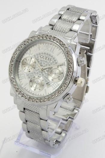 Женские наручные часы Guess (код: 19916)