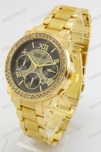 Женские наручные часы Guess (код: 19918)