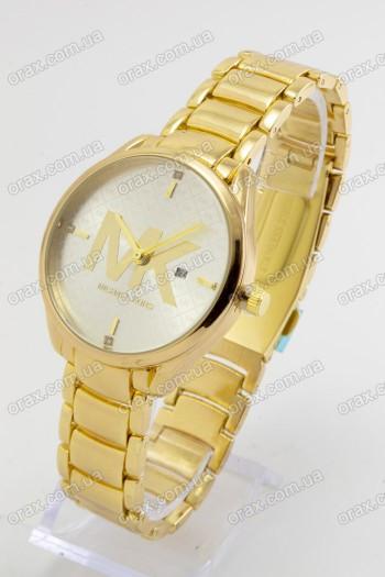 Женские наручные часы Michael Kors (код: 19925)