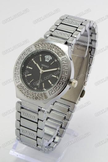 Женские наручные часы Versace (код: 19955)