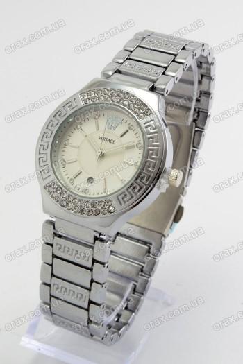 Женские наручные часы Versace (код: 19956)