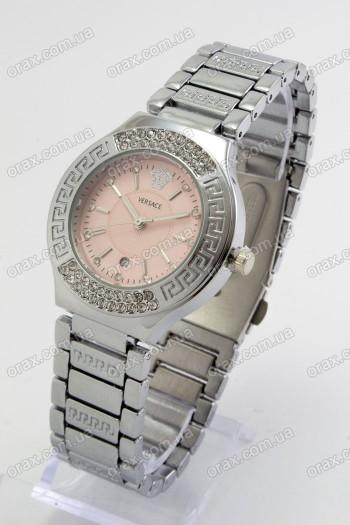 Женские наручные часы Versace (код: 19957)